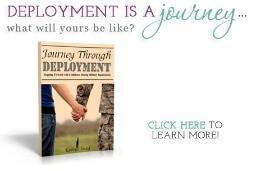 Journey Through Deployment