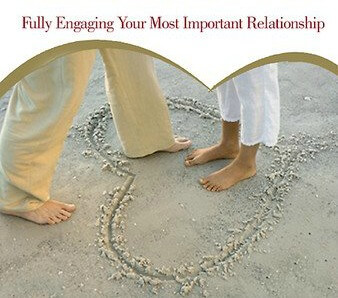 The Wholehearted Marriage