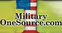 resources for military spouses