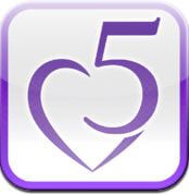 The 5 Love Languages App
