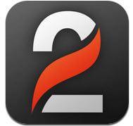 twoignite app