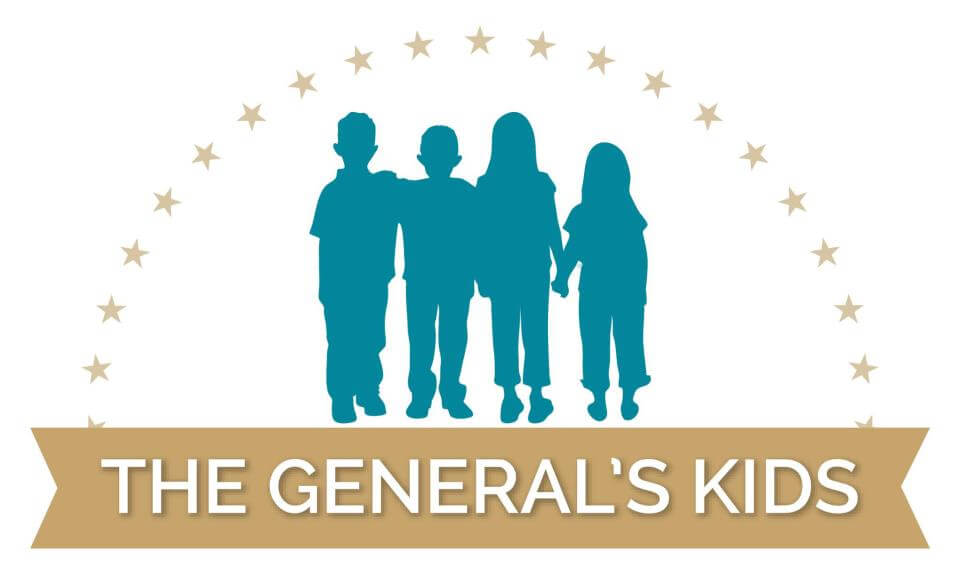 The General's Kids