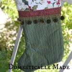 domestically made