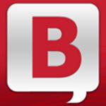 Blogsvertise App