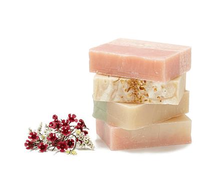 UncommonGoods Handmade Soap