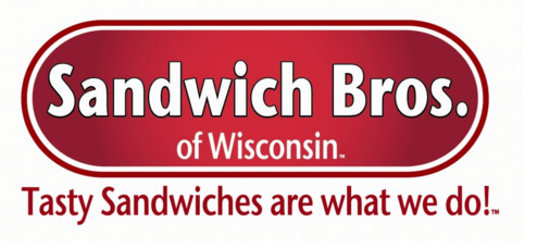 Sandwich Bros.